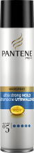 Kup Lakier do włosów Ultramocne utrwalenie - Pantene Pro-V Ultra Strong Hold Hairspray