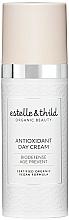 Kup Antyoksydacyjny krem na dzień - Estelle & Thild BioDefense Antioxidant Day Cream