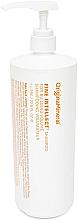 Kup Szampon zwiększający objętość włosów - Original & Mineral Fine Intellect Shampoo