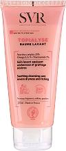 Kup Kojący balsam oczyszczający do skóry bardzo suchej i atopowej - SVR Topialyse Baume Lavant