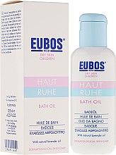 Kup Olejek do kąpieli dla dzieci - Eubos Med Dry Skin Children Calm Skin Bath Oil
