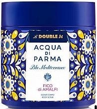 Kup Acqua Di Parma Blu Mediterraneo Fico di Amalfi - Peeling do ciała
