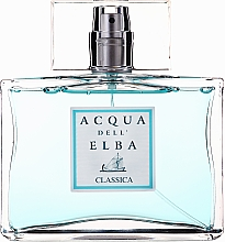 Kup Acqua dell Elba Classica Men - Woda toaletowa