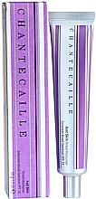 Kup Krem koloryzujący z filtrem - Chantecaille Just Skin Tinted Moisturizer SPF 15