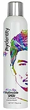 Kup Suchy szampon do włosów - Mydentity MyDirtySide Spray Dry Shampoo