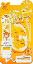 Kup Błyskawiczna maska odżywcza - Elizavecca Face Care Vita Deep Power Reinger Mask Pack