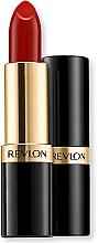 Kup Matowa szminka do ust - Revlon Super Lustrous Matte Lipstick