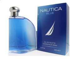 Kup Nautica Blue - Woda toaletowa
