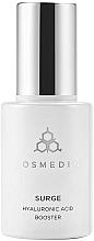 Kup Serum-booster do twarzy z kwasem hialuronowym - Cosmedix Surge Hyaluronic Acid Booster