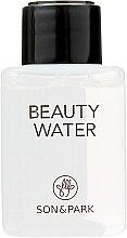 Kup Wielofunkcyjna woda do twarzy - Son & Park Beauty Water