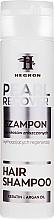 Kup Szampon do włosów zniszczonych i wymagających regeneracji - Hegron Pearl Recover Hair Shampoo