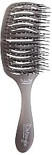 Kup Szczotka do włosów - Olivia Garden iDetangle Medium Hair