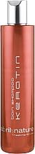 Kup Keratynowy szampon do włosów - Abril et Nature Bain Shampoo Keratin