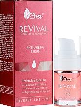 Kup Serum przeciwzmarszczkowe - Ava Laboratorium Revival Serum