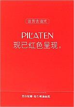 Kup Bibułki matujące - Pilaten