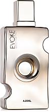 Kup Ajmal Evoke Gold Edition For Her - Woda perfumowana
