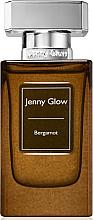 Kup Jenny Glow Bergamot - Woda perfumowana