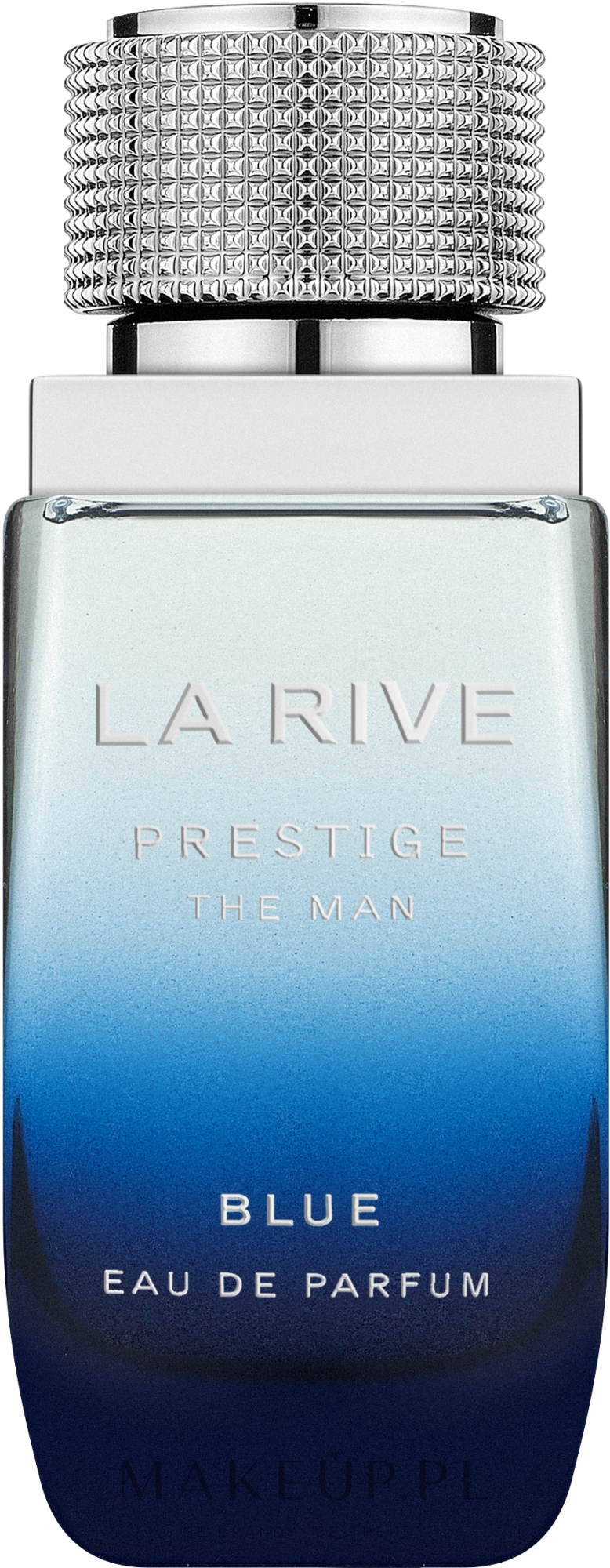 la rive prestige - the man blue