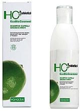 Kup Szampon do włosów przetłuszczających się - Specchiasol HC+ Shampoo For Oily Hair Sebum Regulatory