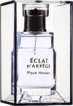 Kup Lanvin Eclat d'Arpege Pour Homme - Woda toaletowa