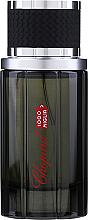 PRZECENA! Chopard 1000 Miglia - Woda toaletowa * — фото N1