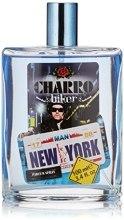 Kup El Charro Biker New York - Woda perfumowana