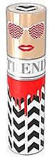 Kup House of Sillage The Trend No. 8 Retro Pop - Woda perfumowana (mini)