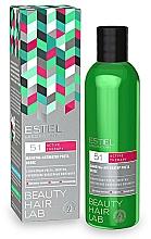 Kup Szampon z aktywatorem wzrostu włosów - Estel Beauty Hair Lab 51 Active Therapy Shampoo