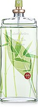 Elizabeth Arden Green Tea Bamboo - Woda toaletowa (tester bez nakrętki) — фото N1
