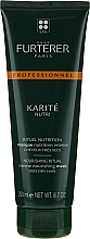 Kup Odżywcza maska do włosów - Rene Furterer Nutri Karité Mask