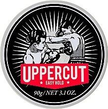 Kup Krem do stylizacji włosów - Uppercut Deluxe Barbers Collection Easy Hold