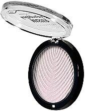 Rozświetlacz do twarzy - Maybelline Master Holographic Prismatic Highlighter — фото N2