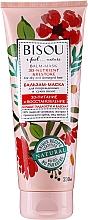 Kup Balsam-maska do włosów zniszczonych i suchych - Bisou Balm-Mask 3D-Nutrien & Restore