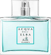 Kup Acqua dell Elba Classica Men - Woda perfumowana