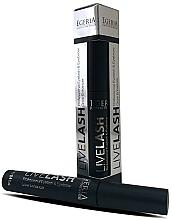 Kup Serum do brwi i rzęs - Egeria Livelash Eyelash & Eyebrow Grow Enhancer