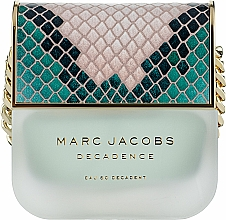 Kup Marc Jacobs Decadence Eau So Decadent - Woda toaletowa