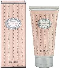 Kup Penhaligon's Ellenisia - Cream