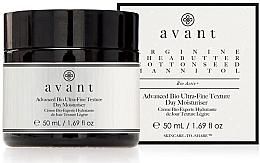Kup Nawilżający krem do twarzy na dzień - Avant Advanced Bio Ultra-Fine Texture Day Moisturiser