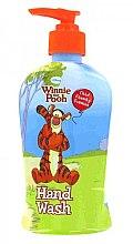Kup Żel do mycia rąk - Disney Winnie Pooh Hand Wash Gel
