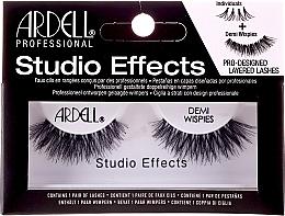 Kup Sztuczne rzęsy na pasku - Ardell Studio Effects