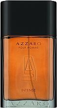 Kup Azzaro Pour Homme Intense - Woda perfumowana