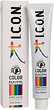 Kup Farba do włosów - I.C.O.N. Playful Brights Direct Color