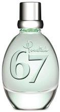 Kup Pomellato 67 Artemisia - Woda toaletowa