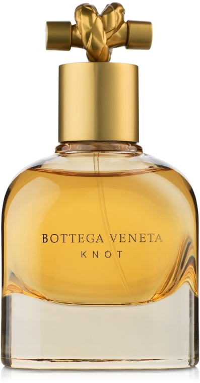 Bottega Veneta Knot - Woda perfumowana
