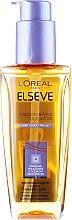 Kup Eliksir odbudowujący Magiczna moc olejków - L'Oreal Paris Elseve Oil