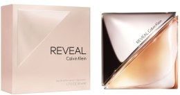 Kup Calvin Klein Reveal - Woda perfumowana