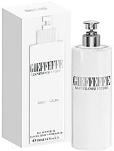 Kup Gianfranco Ferre Gieffeffe Bianco Assoluto - Woda toaletowa