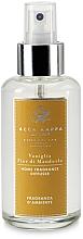 Kup Acca Kappa Vaniglia Fior di Mandorlo - Dyfuzor zapachowy w sprayu
