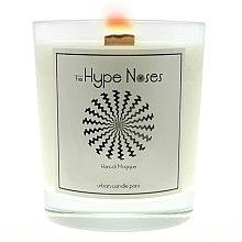 Kup Świeca zapachowa - The Hype Noses Haricot Magique