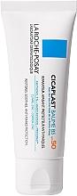 Kup Kojący balsam regenerujący - La Roche-Posay Cicaplast Baume B5 SPF50